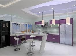 Furniture Kitchen Cabinets China Kitchen Cabinet Acrylic Mdf Board For Kitchen Furniture