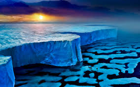 Wall Images Hd by Theme Bin Blog Archive Ice Wall Hd Wallpaper