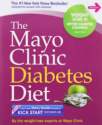 mayo clinic help desk the mayo clinic diabetes diet the 1 new york bestseller adapted