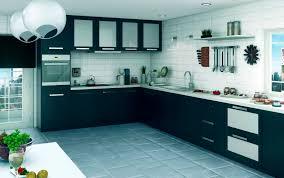 carrelage cuisine sol pas cher carrelage cuisine sol gris