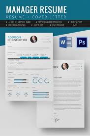 free resume templates downloads word free resume template with