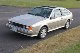 volkswagen scirocco 1989 mb vintage cars inc collector cars exotic car sales mercedes