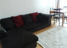 2 Bedroom House To Rent In Plaistow Property To Rent In Stratford Renting In Stratford Zoopla