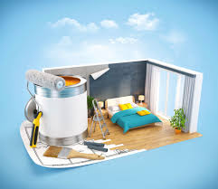diy design ideas for apartments or dorm rooms from rentseeker