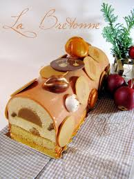 cuisine noel 2014 989 best noël images on desserts desserts and