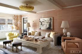 kelly wearstler interior design living room cameron diaz