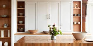custom kitchen cabinet doors for ikea doors ikea cabinet sizes doors