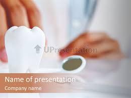 free dental powerpoint templates dental premolar white powerpoint