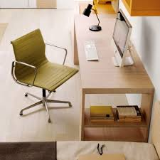 small contemporary desk home decor