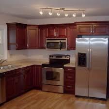 c and c cabinets kitchen bathroom countertops custom cabinets harrisburg hershey pa
