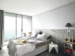 chambre grise et blanc deco chambre gris et blanc deco chambre gris et blanc visuel 5 a