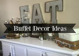 best dining room buffet decor contemporary rugoingmyway us