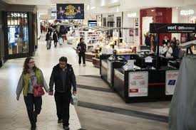 briarwood mall expands thanksgiving day black friday hours mlive