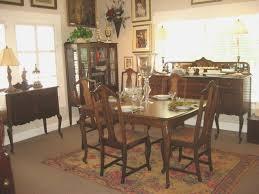 thomasville dining room sets dining room thomasville dining room sets beautiful dining room