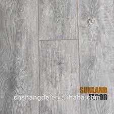 2017 big lots indoor outdoor waterproof laminate flooring