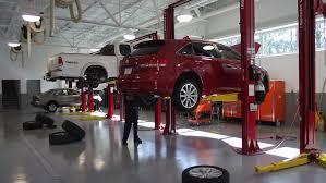 lexus toyota repair auto repair tow pros nw
