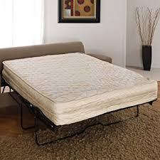 perfect air mattress sofa bed sleeper 15 on makonnen charcoal