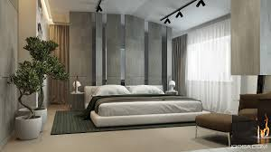 home interior decoration photos home interior design combining with cool wall texture and soft