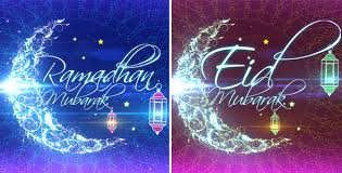 eid archives free after effects template videohive projects