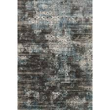 Loloi Outdoor Rugs Loloi Rugs Series Collection Kingston Goingrugs