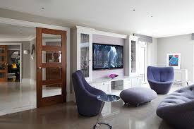 interior design luxury homes 28 unique luxury home interior design home design and furniture