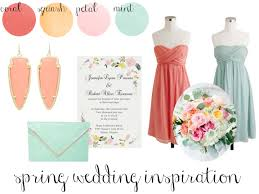 color palette for wedding selecting the wedding color palette southern groom