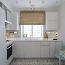 www kitchen furniture small kitchen design toronto designers
