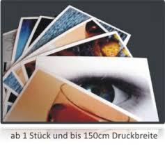 sticker designen und bestellen přes 1000 nápadů na téma aufkleber bestellen na pinterestu