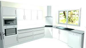 meuble de cuisine pour micro onde meuble cuisine pour micro onde drawandpaint co