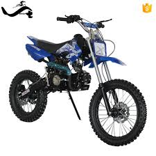 125cc motocross bikes zongshen 125cc dirt bike zongshen 125cc dirt bike suppliers and