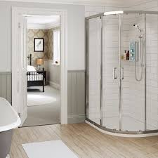Mira Shower Door How To Create An En Suite Bathroom By Mira Showers By Mira Showers