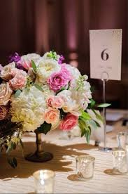 five questions brides ask during their wedding flower consultation