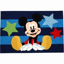 Mickey Mouse Flag 50 Beautiful Mickey Mouse Rugs Carpets Graphics 50 Photos Home