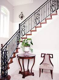 Grills Stairs Design Spectacular Staircase Grill Design Of Iron Grill Design Ideas