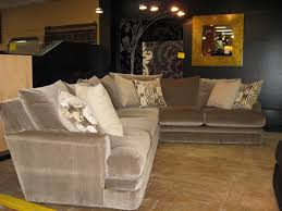 Oversized Living Room Furniture Sets Interior Charming Huge Sectional Couches With Oversized Sectional