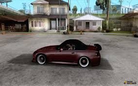 honda jdm jdm honda s2000 tuning for gta san andreas