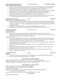 Resume Bond Paper Ancient Greece Term Paper Topics Gmat Essay Writing Tips Intro