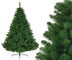 shop artificial trees at lowes tree