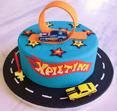 hot wheels cake a more simple hot wheels cake wheels hot wheels birthday and