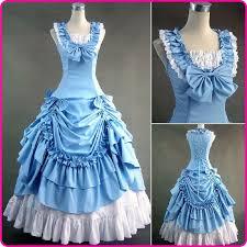 Victorian Halloween Costumes Women 79 Halloween Costumes Images Costumes