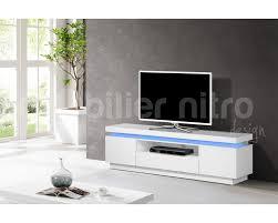 axe design meuble meuble tv blanc laque conforama u2013 artzein com
