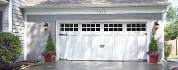 garage glass doors the versatility of glass garage doors new garage doors deluxe