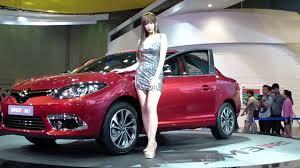 renault samsung sm3 renault samsung sm3 đời 2016 xe nhập khẩu chất lượng cao giá
