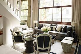 home garden interior design house garden s 100 leading interior designers