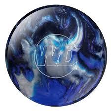 columbia white dot blue black silver bowling balls free shipping