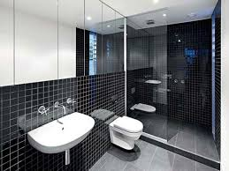 bathroom ideas with simply shower stalls seats design for