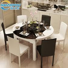 taille 騅ier cuisine 镜面桌子新品 镜面桌子价格 镜面桌子包邮 品牌 淘宝海外