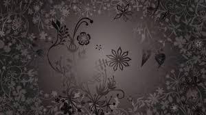 wallpaper hp compaq compaq lenovo hp wallpaper allwallpaper in 11961 pc en