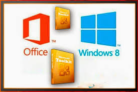 photo arri鑽e plan bureau arri鑽e plan bureau windows 8 28 images bureau windows 8 1 d
