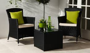 lowes outdoor furniture cushions lowes outdoor furniture cushions
